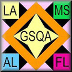 Gulf States Quilting Association