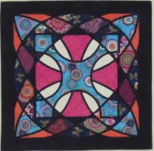 Circle of Love by Betty Bingham