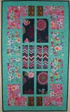 Side Panels by Joe Bingham
