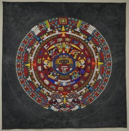amazing-aztec-nicolor-dream-quilt_f
