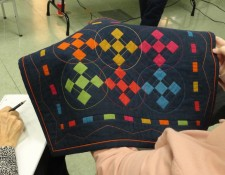 SCleveland-quilting2