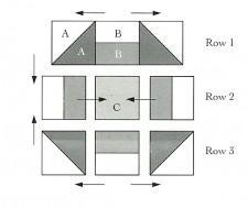 PatternDrafting