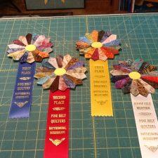 ribbons1234